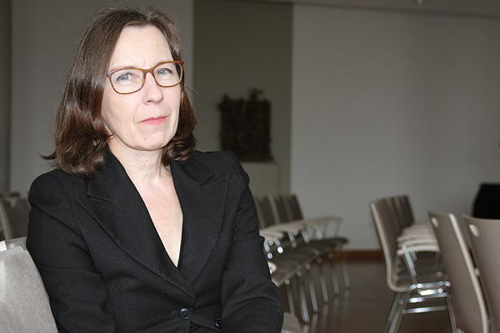 Dr. Beate Sträter, Vertrauenspfarrerin-225