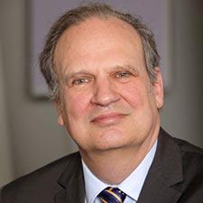 Vorstand Ulrich Seelemann