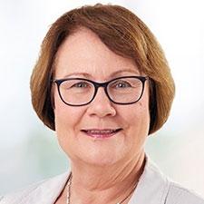 Sybille Möller-Fiedler
